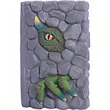 Тайный дневник дракона