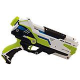 Hydro Force - Sidewinder