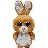 Кролик Carrots, 12,7 см