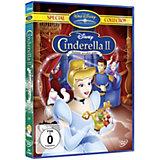 DVD Cinderella 2 - Träume werden wahr (Special Collection)