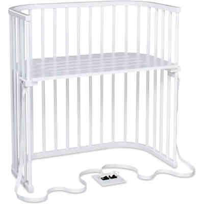 stubenwagen babywiegen g nstig online kaufen mytoys. Black Bedroom Furniture Sets. Home Design Ideas
