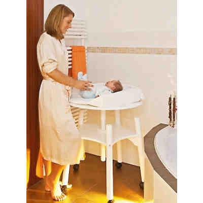 wickeltisch f r m dchen und jungen mytoys. Black Bedroom Furniture Sets. Home Design Ideas