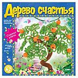 """Дерево счастья """"Апельсиновое дерево"""", LORI"""