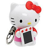 Брелок для определения настроения,  Hello Kitty