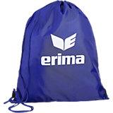 ERIMA Sportbeutel, blau