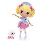 """Кукла """"Пастушка"""", Lalaloopsy"""