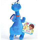 Мягкая игрушка Стаффи, 20 см, Disney