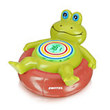 Badethermometer Froggy BC300
