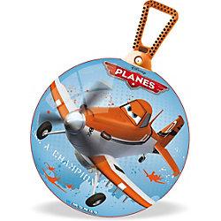 Мяч - попрыгунчик 360 Grad, 45 см, Самолеты