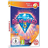 PC Bejeweled 3