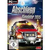 PC Abschlepp Simulator 2015
