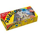 Puzzlematte Roll & Store für 500-3000 Teile