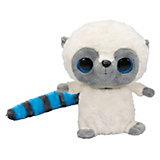 Интерактивная игрушка, Юху и его друзья, 25 см