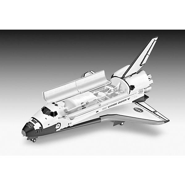 Космический корабль Atlantis