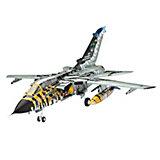 """Revell Modellbausatz Tornado ECR """"TigerMeet"""" im Maßstab 1:72"""