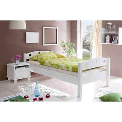 jugendbett online kaufen mytoys. Black Bedroom Furniture Sets. Home Design Ideas