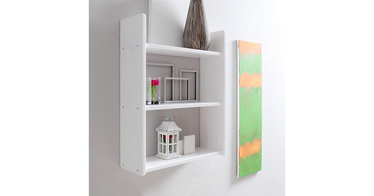H?ngeregal Dusche Ikea : Wandregal Weis 60 Cm : Wandregal Kiefer Preis & Vergleich 2016