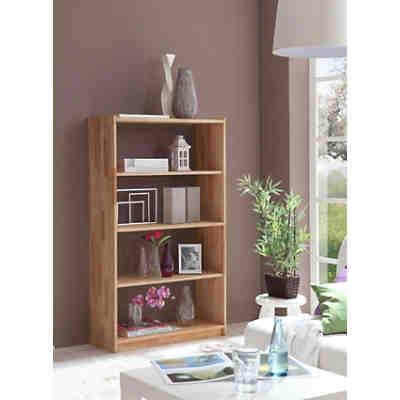 regal f r kinderzimmer kinderregal g nstig kaufen mytoys. Black Bedroom Furniture Sets. Home Design Ideas