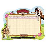 Stundenplan Pferdefreunde