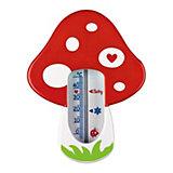 Badethermometer Baby-Glück