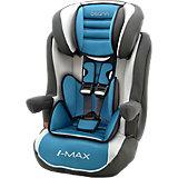Auto-Kindersitz i-max SP, Agora Petrol, 2015