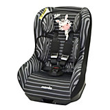 Auto-Kindersitz Safety Plus NT, Zebra, 2015