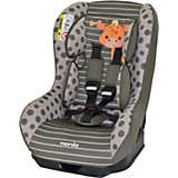 Auto-Kindersitz Safety Plus NT, Giraffe, 2015