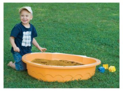 Детская песочница купить