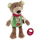 Sigikid 40789 Spieluhr Wild and Berry Bears