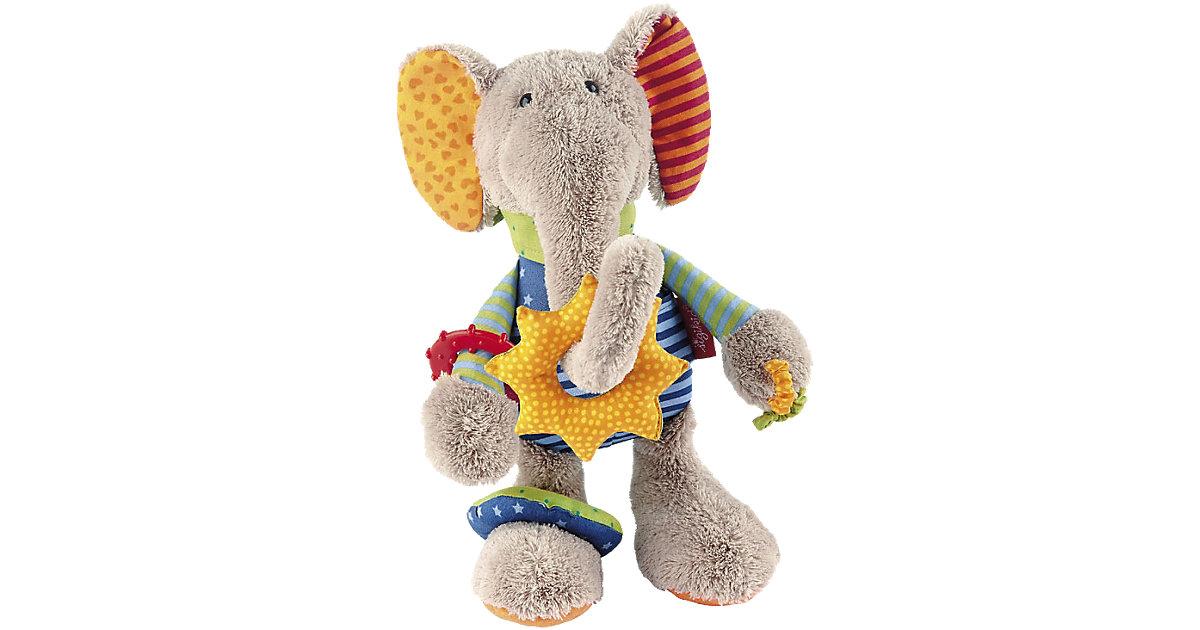 40863 PlayQ Aktiv-Elefant