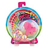 Glitter Petz Pony Dixie