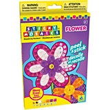 Sticky Mosaics Kreativset Blumen