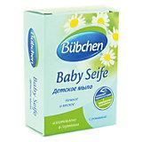 Детское мыло, Bubchen, 125 г