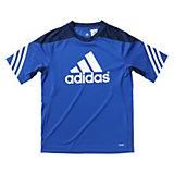 adidas Performance T-Shirt Sereno14 für Jungen
