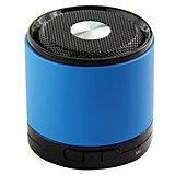 Bluetooth SoundBox Blau