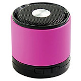 Bluetooth SoundBox Pink