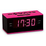Radiowecker RR60, pink