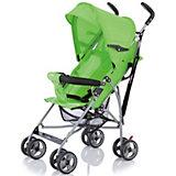 Коляска-трость Vento, Baby Care, зеленый