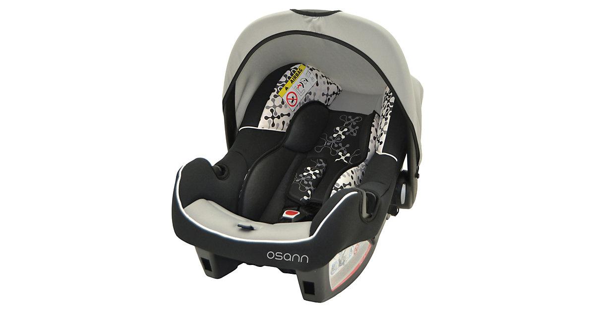 Babyschale BeOne SP, Corail Black, 2015 schwarz Gr. 0-13 kg