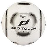 Fußball Team Pro, Gr. 5