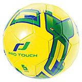 Fußball Force 10 Gr. 5