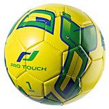 Fußball Force Mini Gr. 1