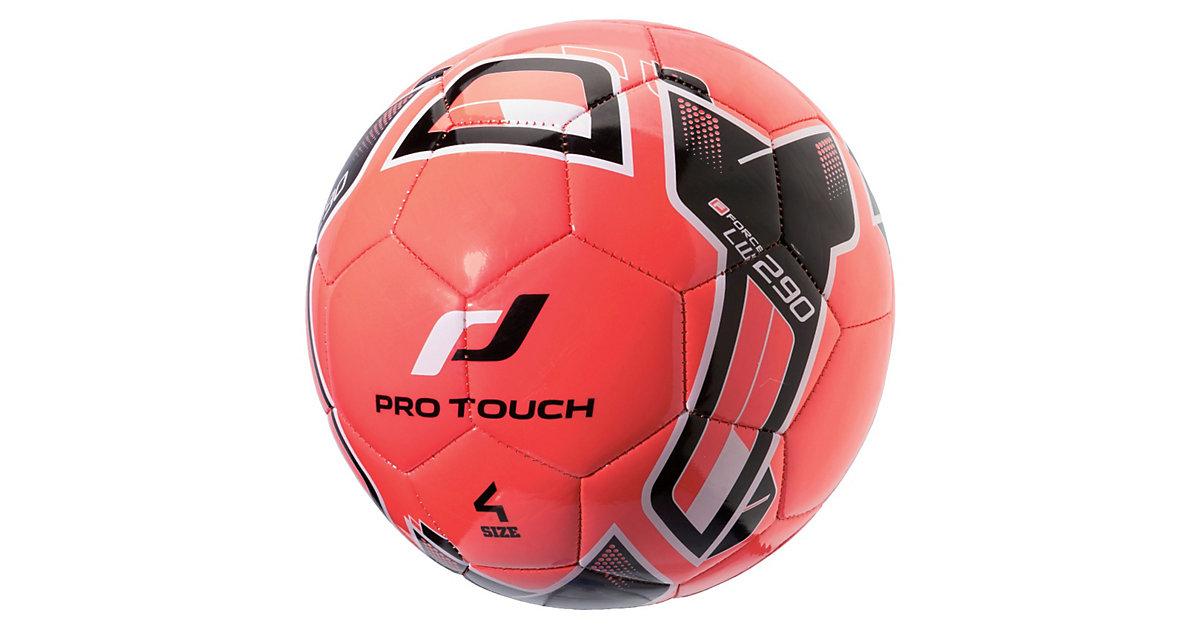 Fußball Force 290 Gr. 4