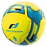 Fußball Force 290