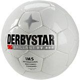 Fußball Brillant TT Gr. 5