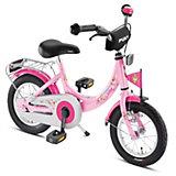 Puky Fahrrad ZL 12-1 Alu, Prinzessin Lillifee