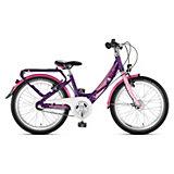 Puky Fahrrad Skyride 20-3 Alu light