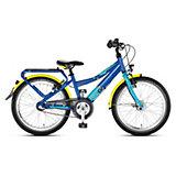 Puky Fahrrad Crusader 20-3 Alu light