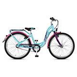 Puky Fahrrad Skyride 24-3 Alu light