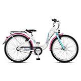 Puky Fahrrad Skyride 24-7 Alu light